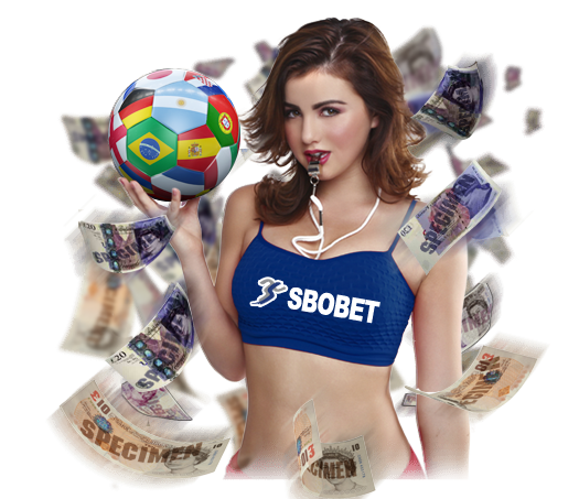 Monthly Casino,  Gambling,  Poker,  Toto,  UFABET,  Sbobet,  Related Sites SEO for google 1 Page