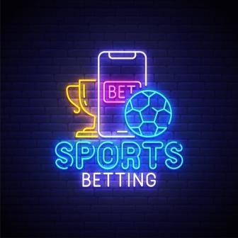Create 150 All DA 70+ PBN Backlinks Casino,  Gambling,  Poker,  Judi Related Websites