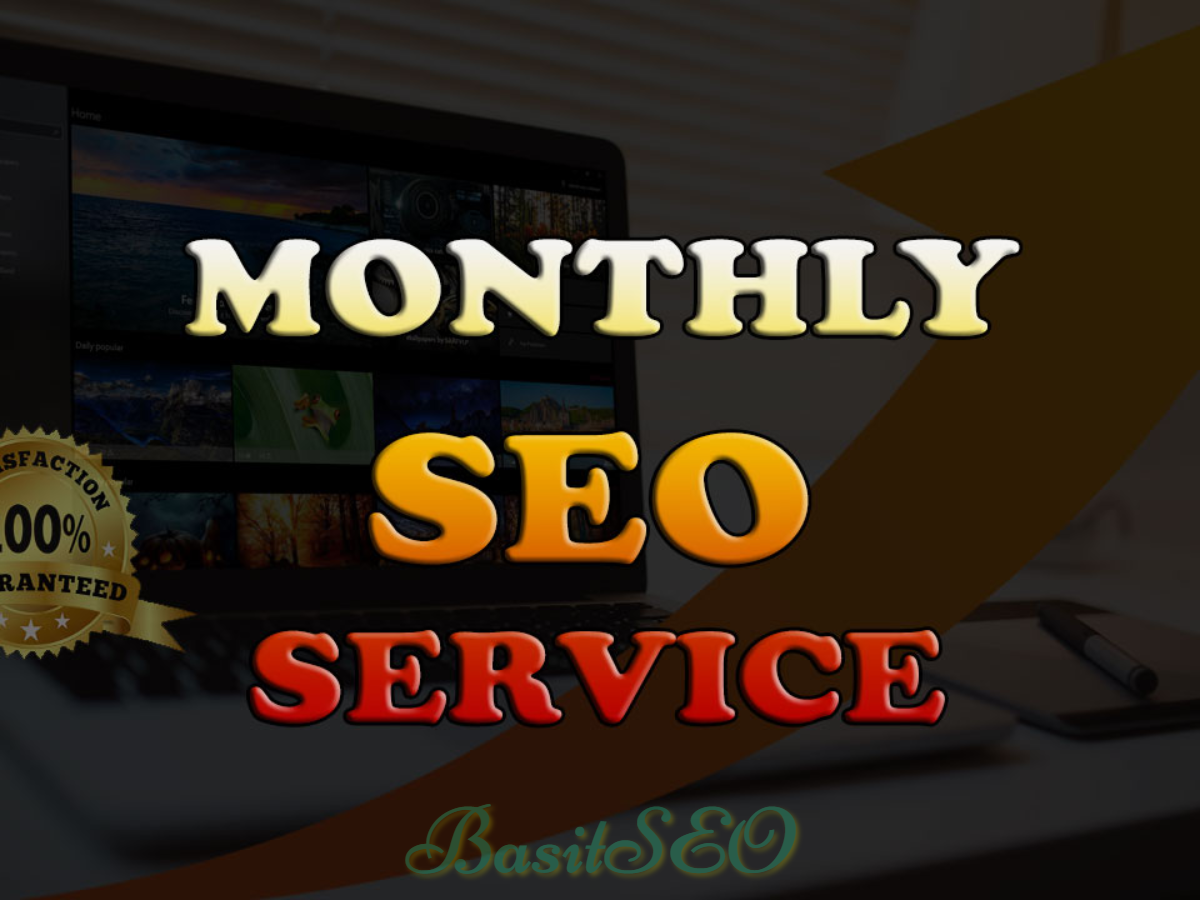 Rank your Website on Google No 1 Ranking With Our Professional Seo Service