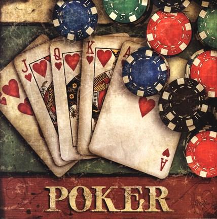 Get 1 on Google with 70 permanent DA 70+ PBN Backlinks Casino,  Gambling,  Poker,  Related Websites