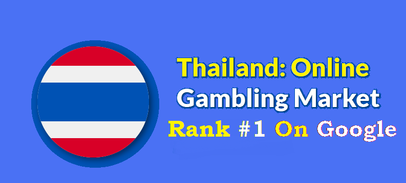 Monthly Casino,  Gambling,  Poker,  Sbobet,  Ufabet Related Sites SEO for google top rankings