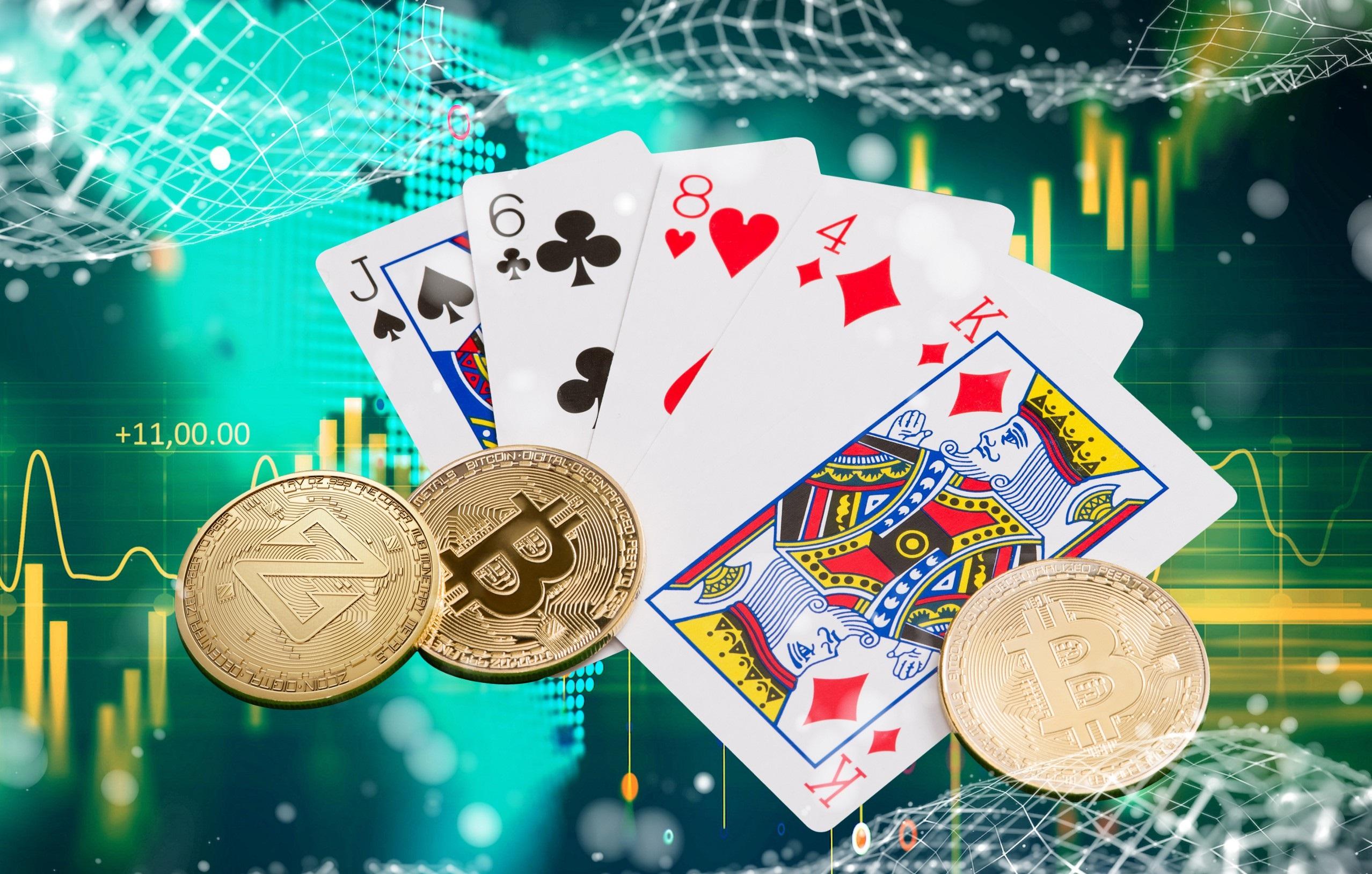 Создать i казино на деньги джойказино официальный сайт на деньги