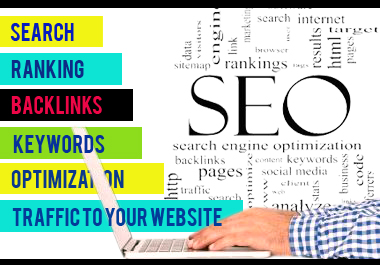 i will create 500 Do-follow high PR4 - PR7 Backlinks