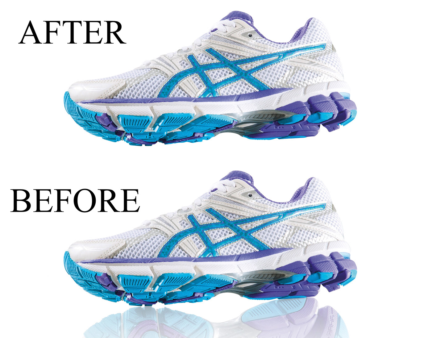 I will photoshop editing or amazon product editing background removal