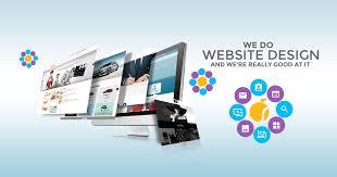 I will do responsive wordpress website design for your business