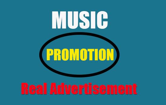 Create Playlist Artist Profile Followers Music Promotion