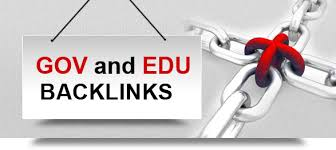 35 High-Quality EDU GVO backlinks blog comments