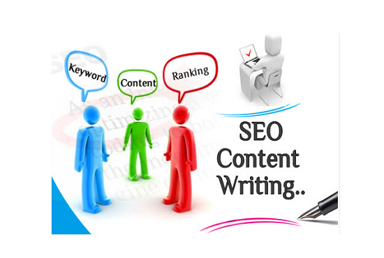 Write 5 articles of 400 words high quality, SEO optimized and unique articles for any desired topic