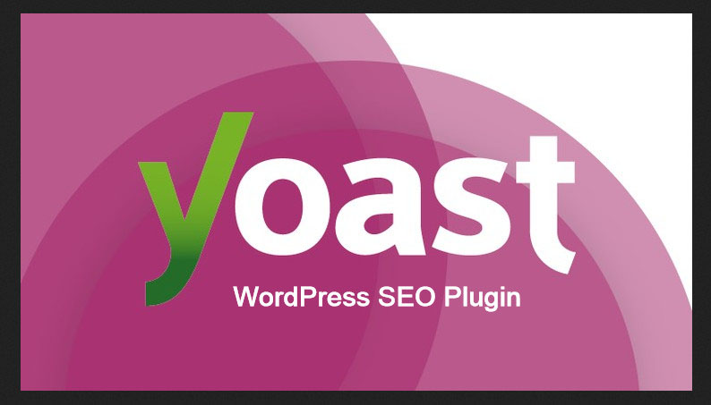 On page SEO with Yoast SEO Plugin