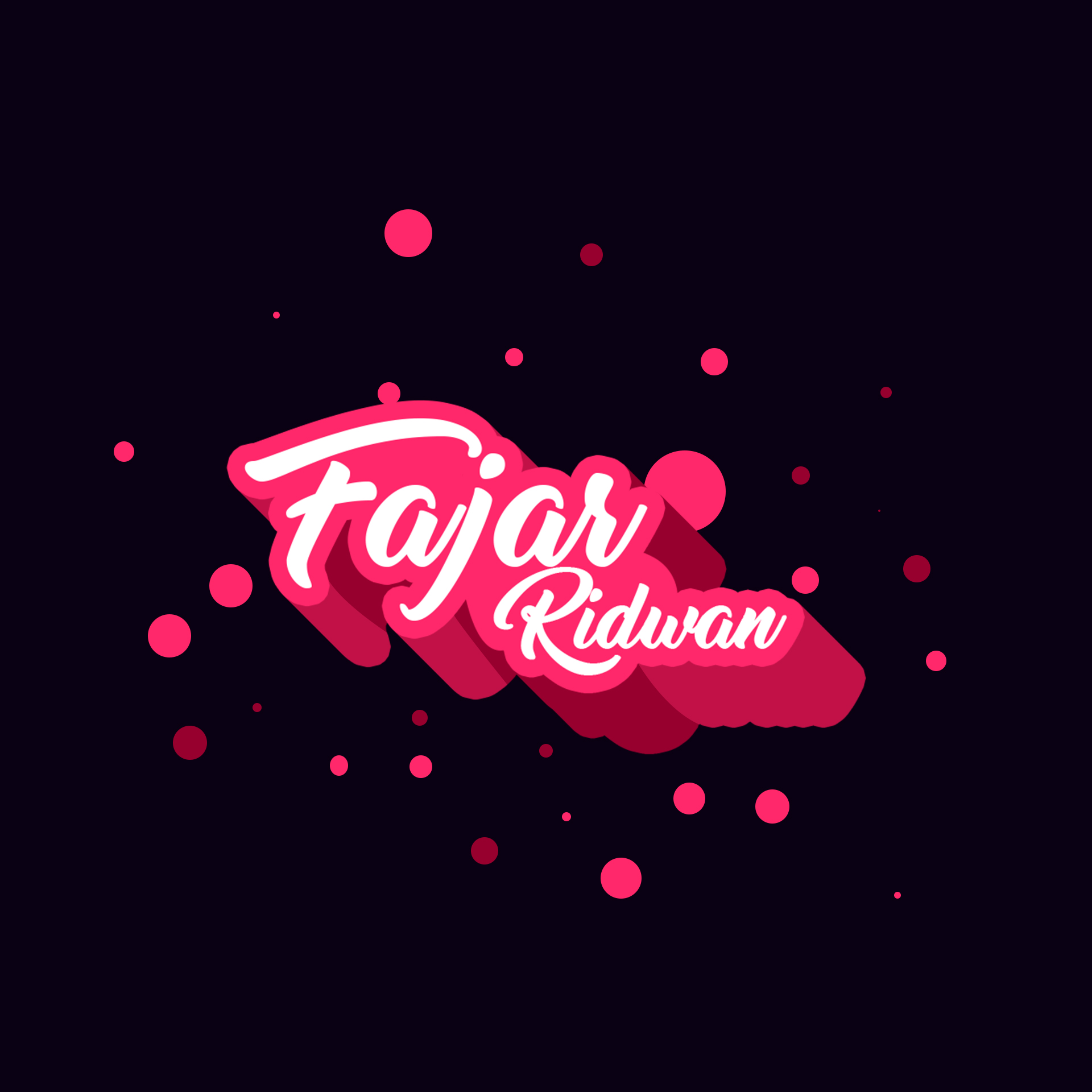Logo Design with unlimited revisian if you are not satisfied