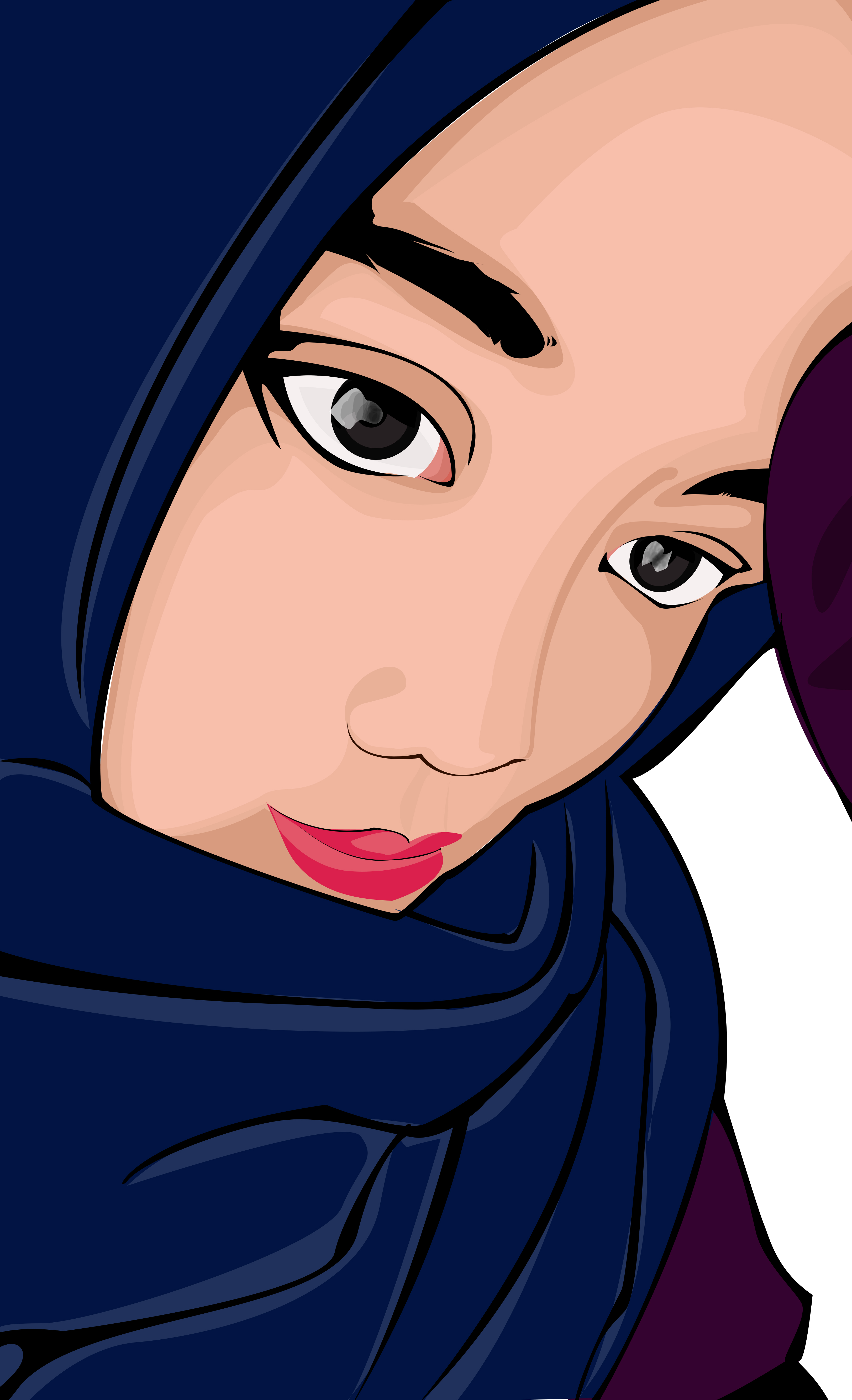 vector art a day, low budget, high quality, and 100 persent original