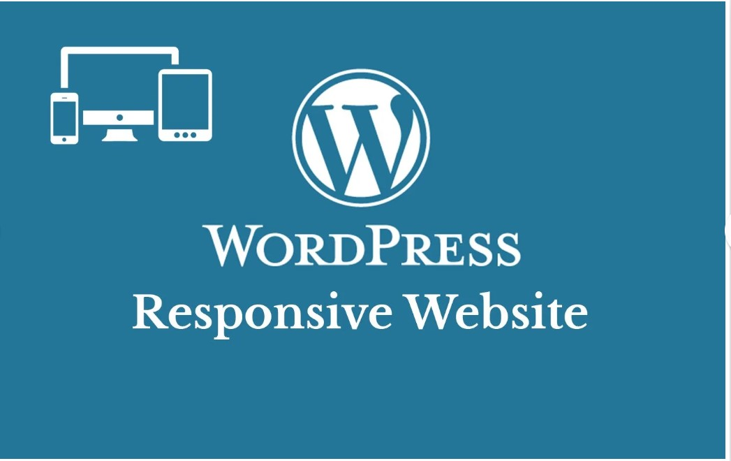 I will design any kind of wordpress website