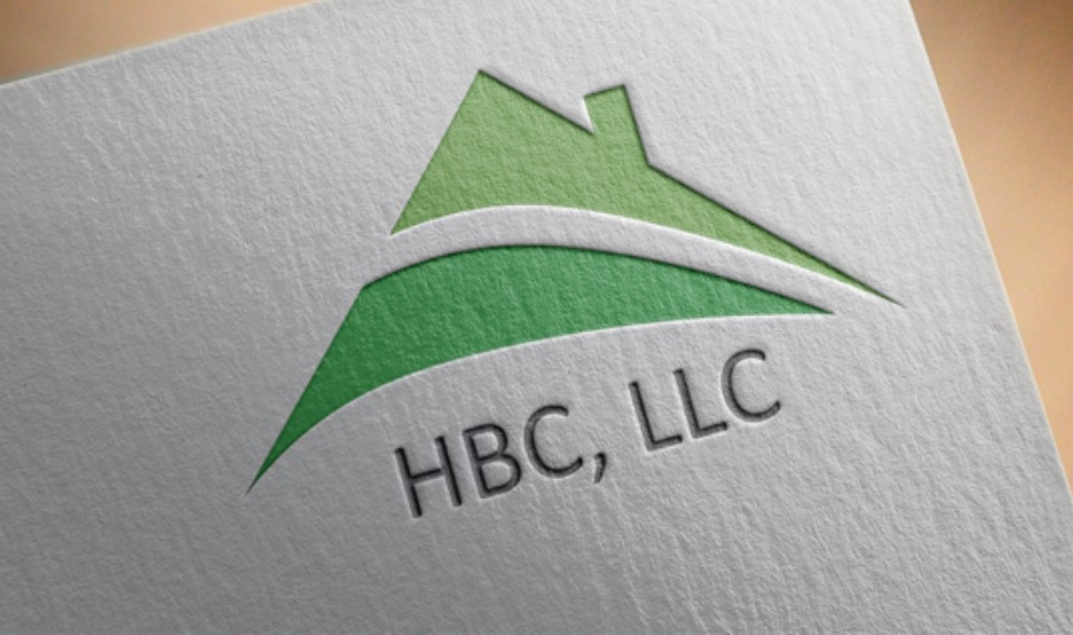 I will design customized high resolution business logo