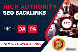 Update 2020 Unique Backlinks High quality 200 Dofollow blog Comments