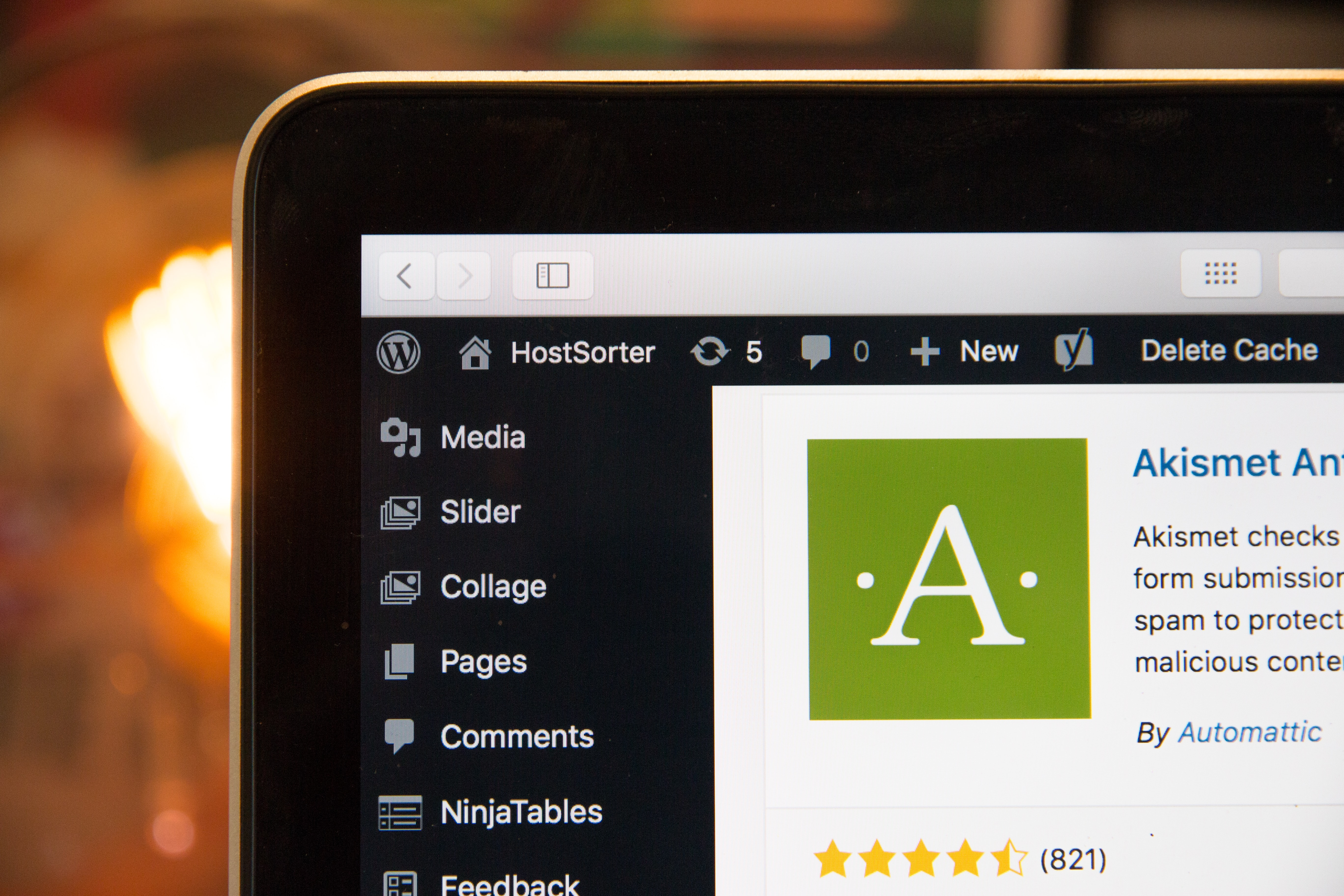 Almost ALL Premium Wordpress/WooCommerce PLUG-INS + BONUS