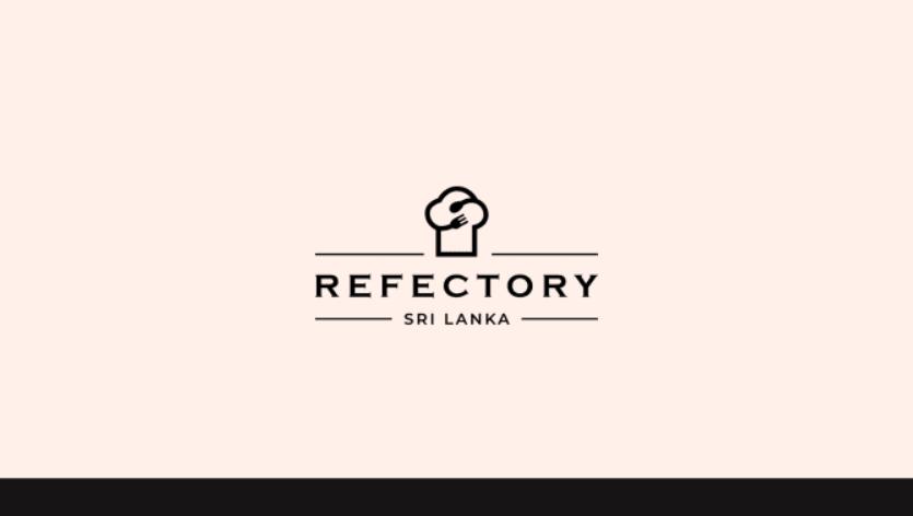 I will design 2 minimalist logo design