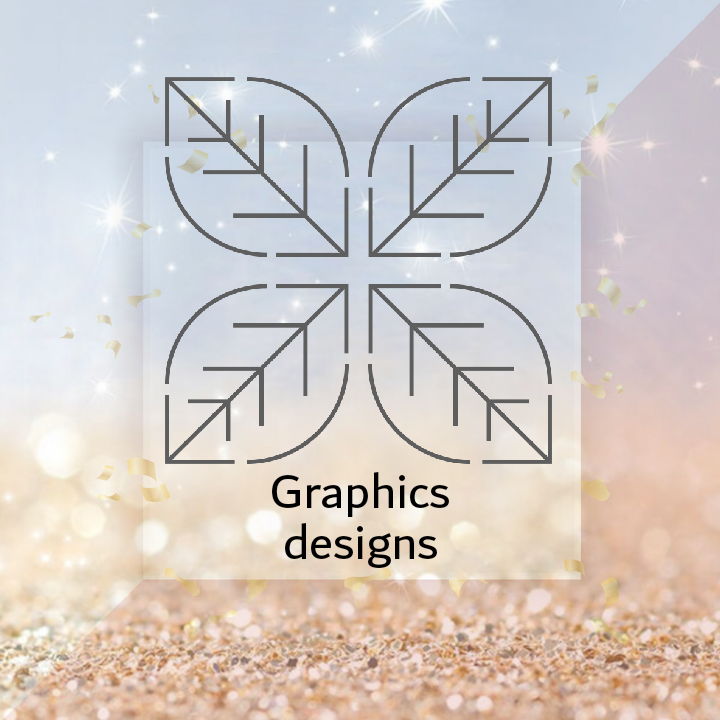I will create 3 logo designs for you in just 72 hours