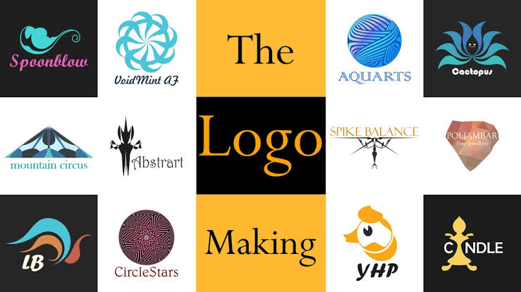 We are making gtereat logos and we have made logos for couples of companies
