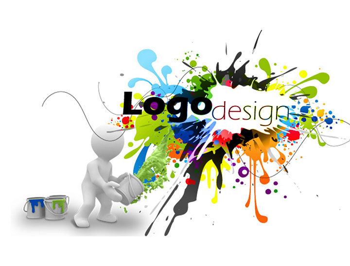 I will do 5 stunning animated logo intro videos in 24 hours