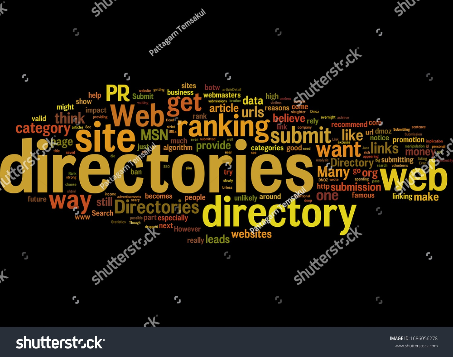 I will do 1000 directory submission
