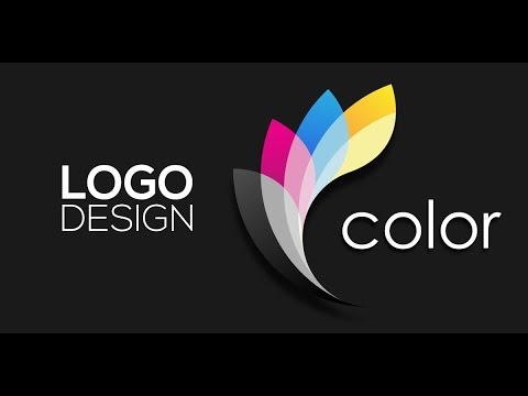 I will create attractive hd logo for any type of website