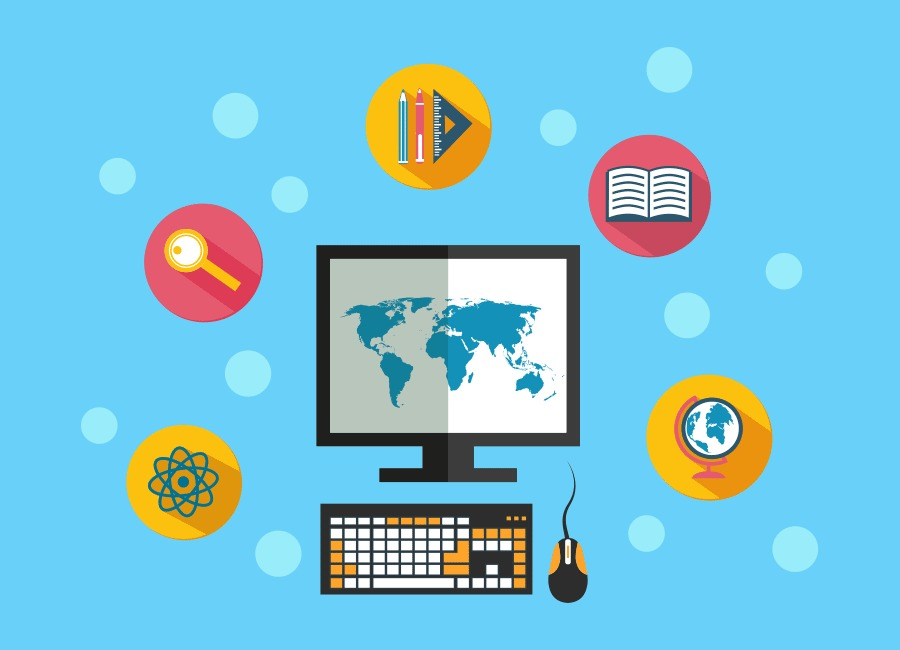 Provide accurate Data Entry and Web Research