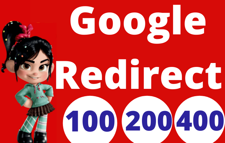 100 Google 301 Redirect Backlinks DA 80 High Authority SEO Dofollow