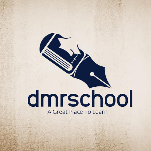 Do unique professional business modern minimalist and all logo design