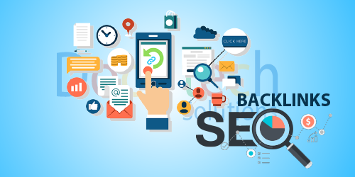 Directories Creator & Any Company Backlinks Creator in 1000 Backlinks