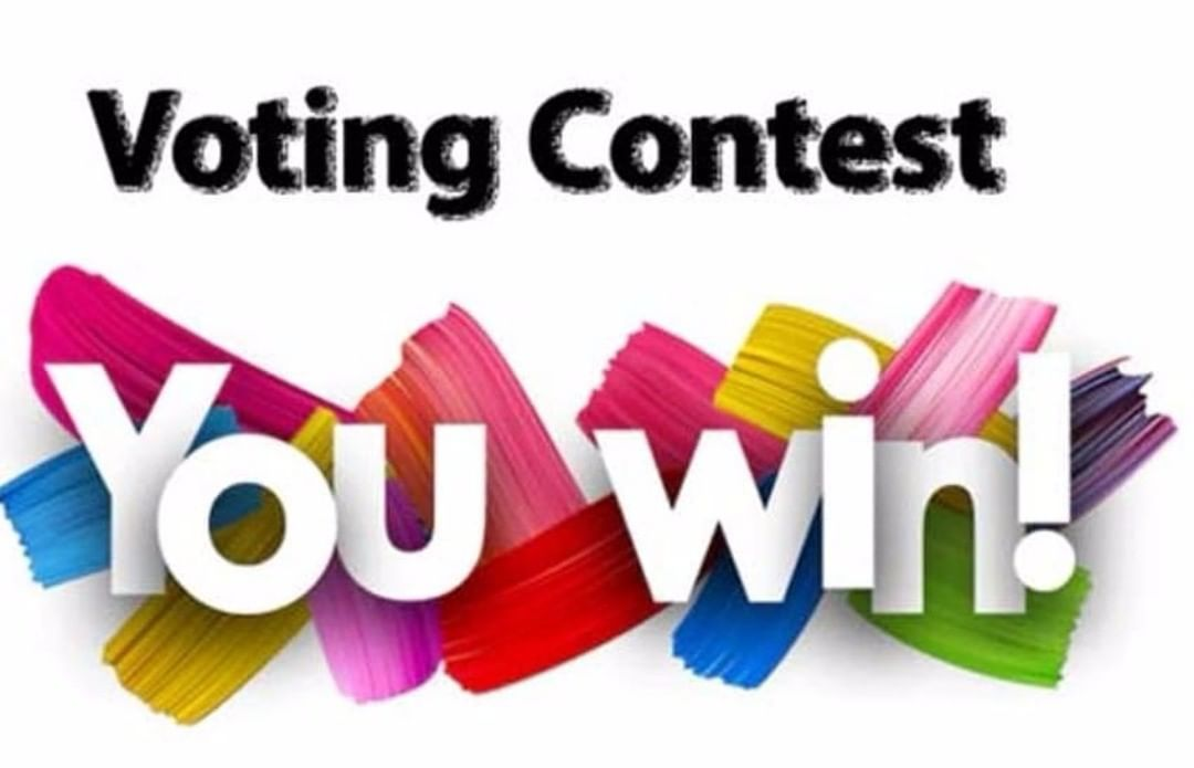 100+ Unique Votes Helping Your Contest,  Poll,  Poll Daddy,  Straw Poll vote