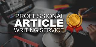 Up to 2000 words article writing or website content writing service