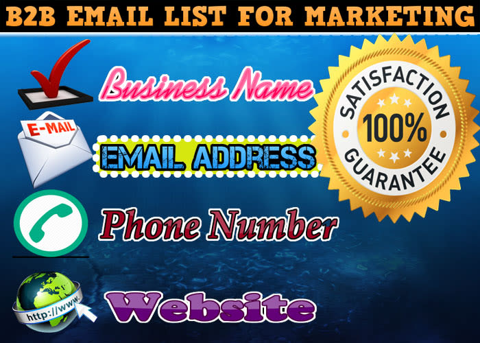 I Will Submit Your Website To 1000 Directories Low Cost