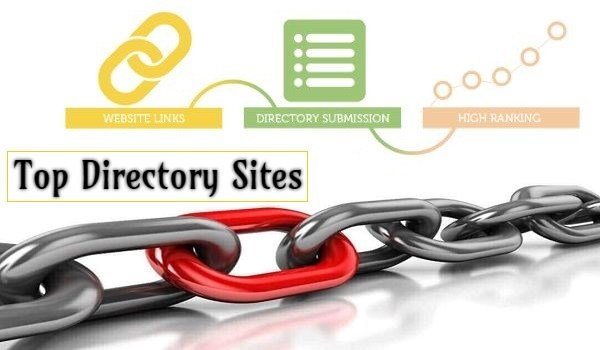 I Can do 1000 Directory Submission with in 48 hours
