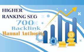 I will do 700 blog comments Dofollow high DA PA quality backlinks