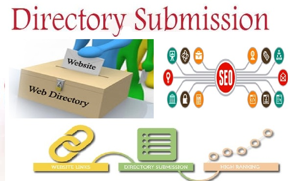 300+ Directory Submission Pr 3 to Pr 9