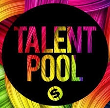 Give You 200 Spinnin Records Talent Pool Remix liikeed to Promote