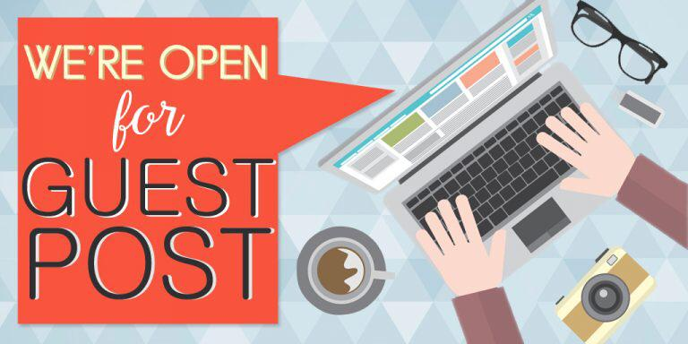 do guest post on high metrics site