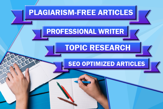Get 1500 Words Articles For 5USD Only -> > Boost Your BLOG