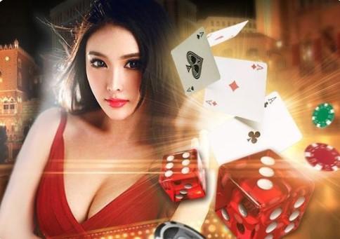 Poker/Casino Google Ranking Increase New SEO Backlinks Updated April 2021