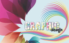 I'm a graphic designer,  I engaged in all sort of designs to aid your business