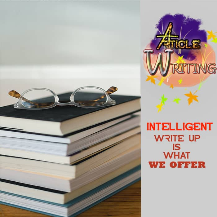 500 Article writing-blog-content- top service in seoclerk