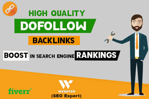 create 100 do follow blog comment with high da pa