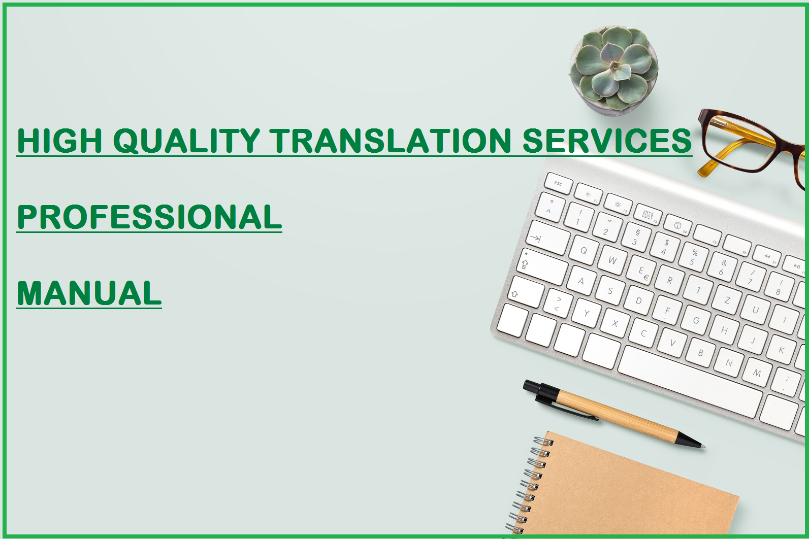 I will translate all kind of texts 1000 Words between Englisg,  Frensh,  Spanish and Arabic