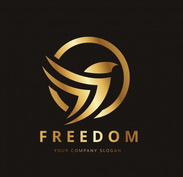 Logo designer,  graphic designer,  creater distinctive brands