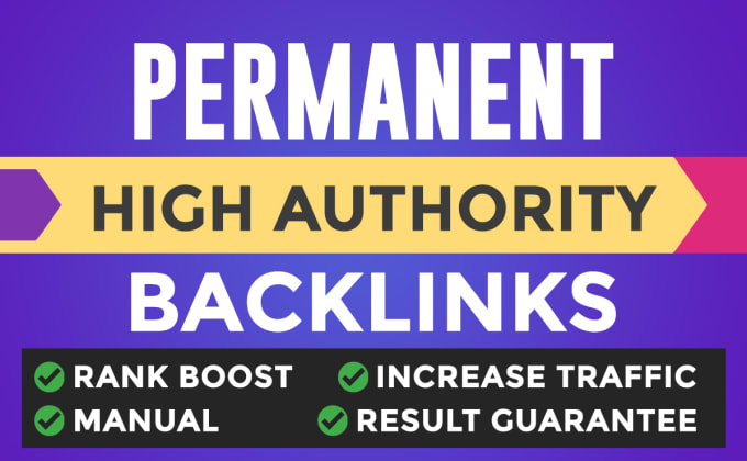 pbn Backlinks 20 High DA PA Quality PBN Backlinks