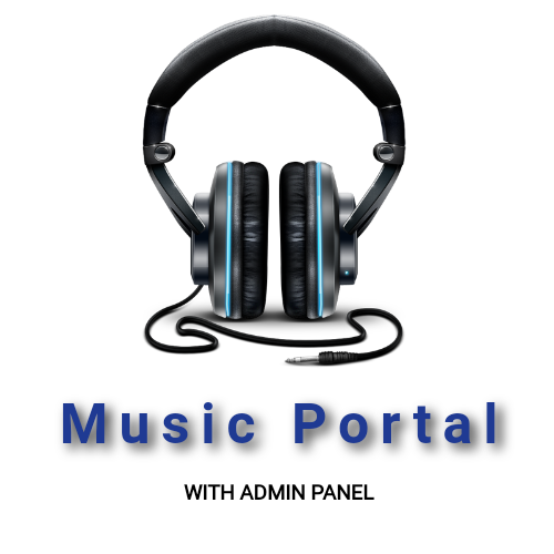 Ads Ready Best Music Website php Script