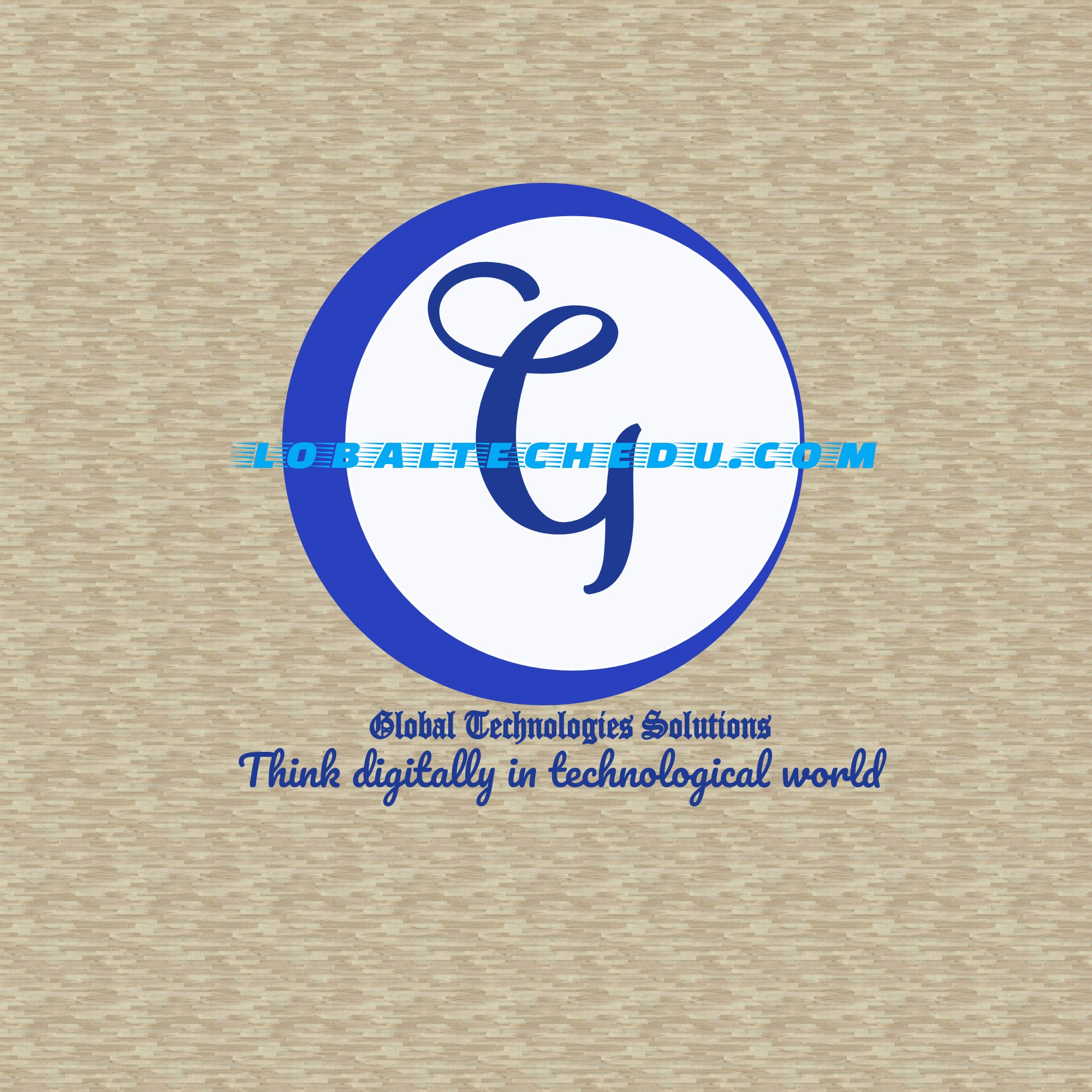 Will Design a Professional Logo for You or Your Business