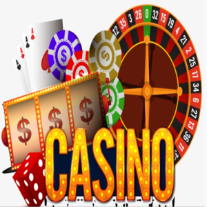 Create 50 powerful casino pbn backlinks