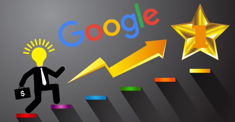 I Will create SEO PACKAGE Manual Work High Authority backlinks