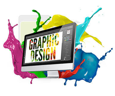 Design a facebook cover, YouTube banner and Ad header